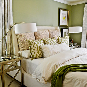Home Renovation and Design   Brookhaven