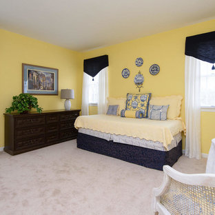 Home Staging a Traditional Home in Downingtown, PA 19335