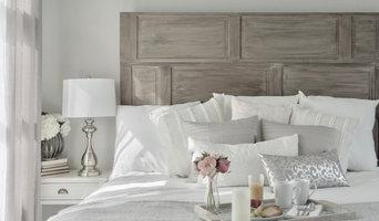 Home Staging for Builder's Website