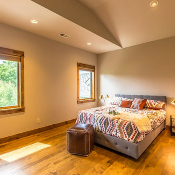Home Staging Fort Collins
