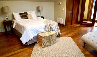 Home Staging in Weare Nh
