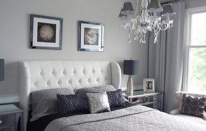 Тайный феншуй: Легкий способ решить скрытые проблемы спальни