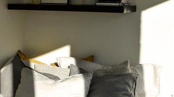 Home Staging Östermalm Stockholm