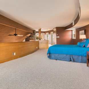 Home Staging Photos - 5100 Timan NW, ABQ, Listed by Jan Gilles, KW, 505-710-6885