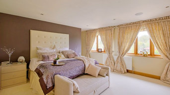 Home Staging Project, Essex