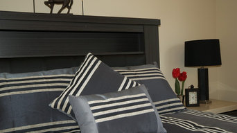 Home Staging Silver Spring Maryland