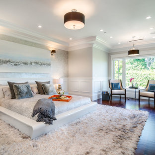Home Staging with Custom Art