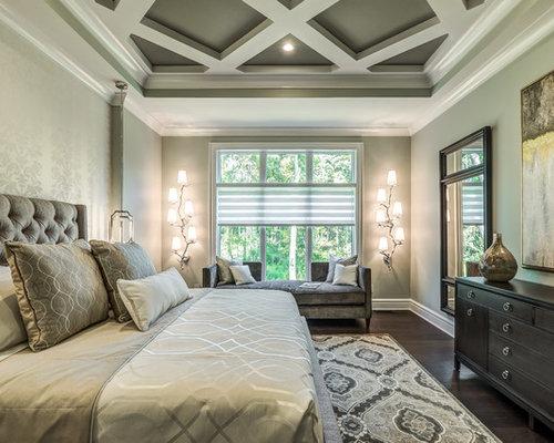 elegant master bedroom photos - Master Bedroom Design Ideas