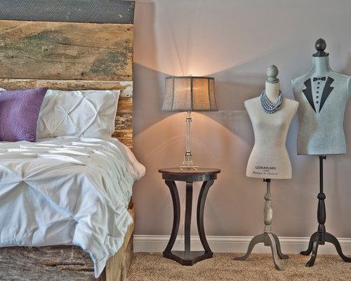 mannequin bedroom design ideas renovations photos