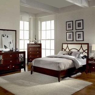 Cherry Furniture Houzz