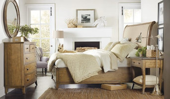 Best interior designers and decorators in savannah ga houzz - Georgia furniture interiors savannah ga ...