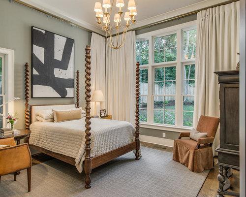 traditional bedroom design ideas remodels photos houzz - Bedroom Design Pics