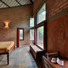 Houzz Forum: What is Sustainability in the Indian Context?