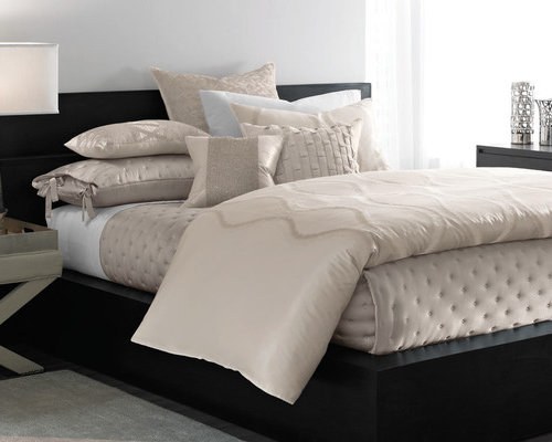 Hotel Collection Bedding Home Design Ideas Pictures Remodel And Decor