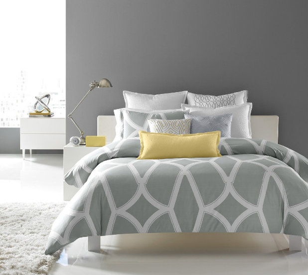 The Great Guide To Buying Bed Sheets