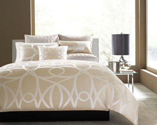 Hotel Collection Rings Bedding Home Design Ideas Renovations Photos