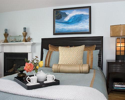 Hotel Inspired Bedroom Decorating Ideas Best Bedroom Ideas 2017 – Hotel Bedroom Design Ideas