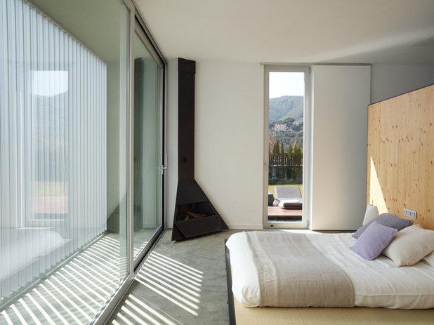 Tatamis y futones ventajas e inconvenientes de las camas - Tatami cama japonesa ...