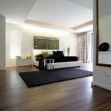Contemporary Bedroom by M Square Lifestyle Design