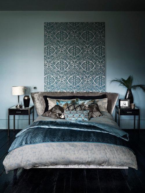 Dallington United Kingdom  city pictures gallery : Tropical Home Design, Photos & Decor Ideas in United Kingdom