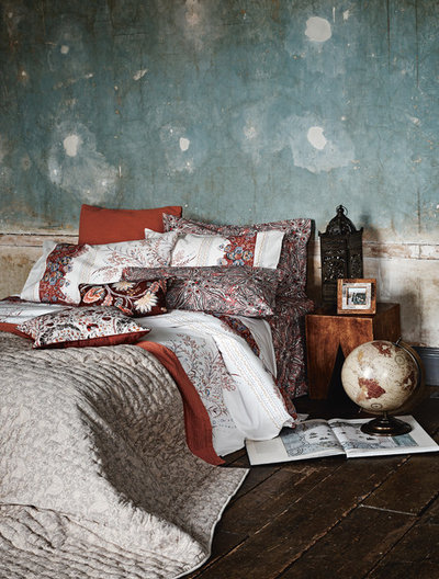 Exotique Chambre by House of Fraser