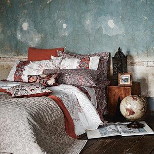 House of Fraser - Linea Home Traveller Bedroom