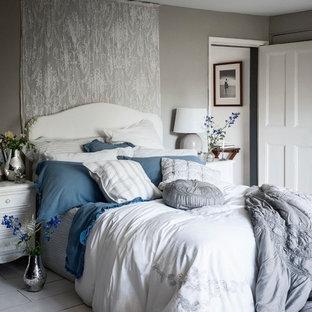 Shabby-Chic-Style Schlafzimmer Ideen, Design & Bilder | Houzz