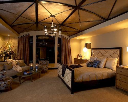 Best Dungeon Bedroom Design Ideas Amp Remodel Pictures Houzz