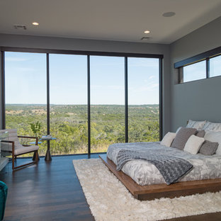 Houzz | 50+ Best Contemporary Bedroom Pictures - Contemporary ...