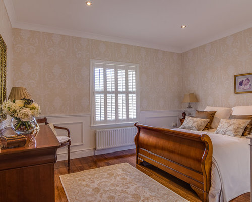 Large northern ireland bedroom design ideas renovations for Irish bedroom designs