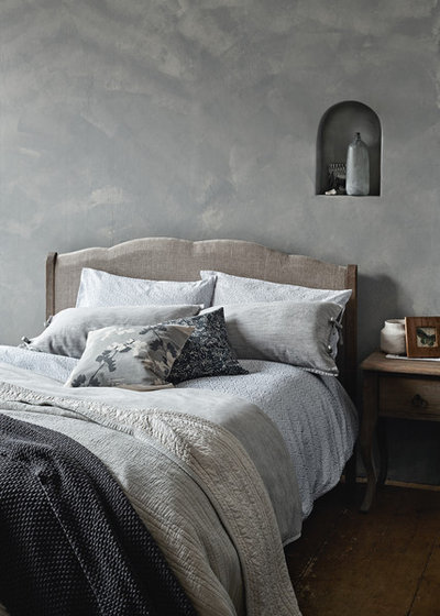 Classique Chambre by House of Fraser