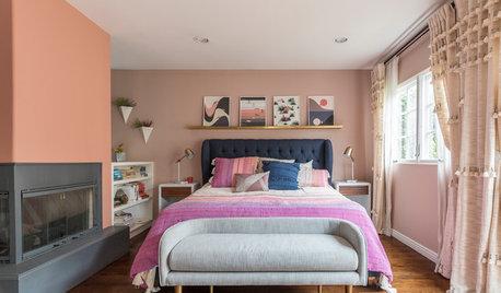 Ratgeber Schlafzimmer Tipps Trends