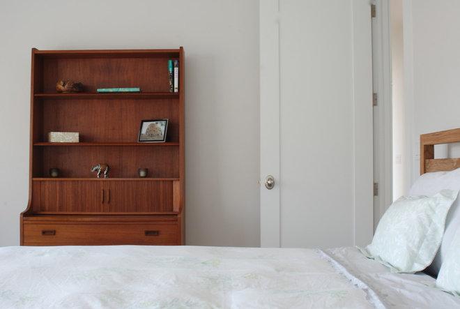 Farmhouse Bedroom Bedroom