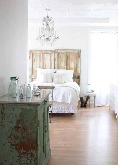 13 interventi di stile per trasformare con amore una casa in affitto