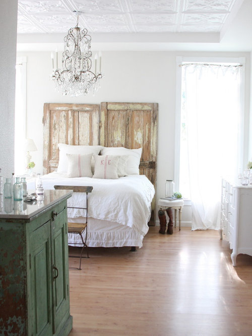 shabby style wohnzimmer raum und m beldesign inspiration. Black Bedroom Furniture Sets. Home Design Ideas