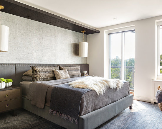 Bedroom Design Ideas Images contemporary bedroom design ideas, remodels & photos | houzz
