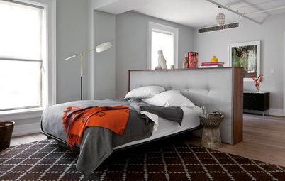 Petit budget : 24 heures pour relooker sa chambre à moindre coût