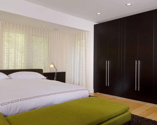 Modern almirah home design ideas photos - Modern almirah designs ...