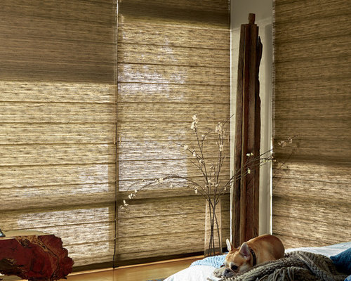 woven wood shades woven wood blinds natural faux