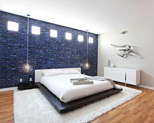 140K Contemporary Bedroom Design Ideas & Remodel Pictures | Houzz
