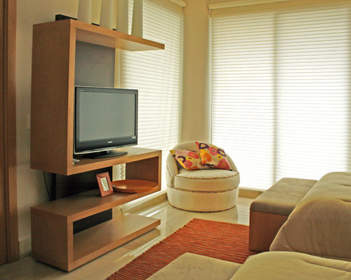 Cool Tv Stands Ideas Pictures Remodel And Decor
