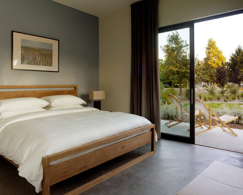 716 Crate And Barrel Bedroom Design Ideas & Remodel Pictures | Houzz
