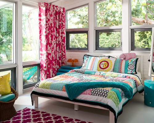 Hippie Bedroom hippie bedroom | houzz