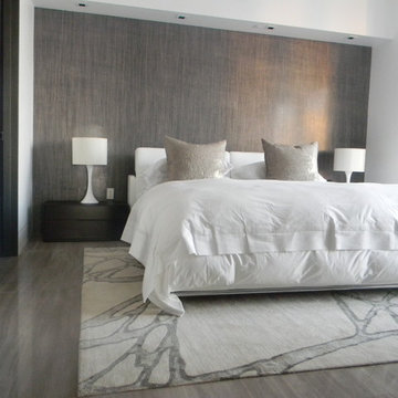 Icon Brickell, Tower 2 - Private Residence