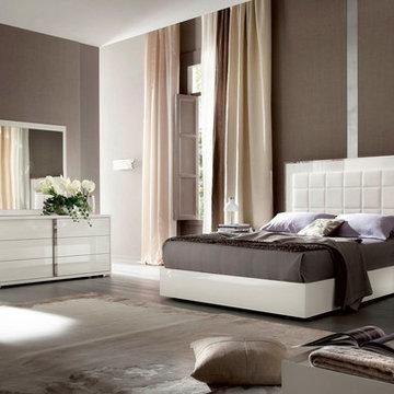 Imperia Bedroom by ALF Da Fre   MIG Furniture