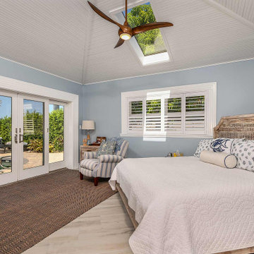 Indian Rocks Beach Whole House Remodel