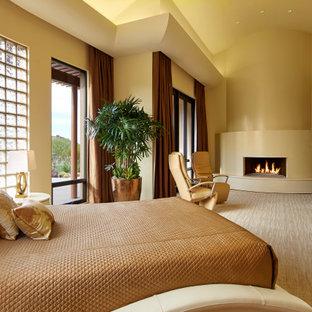 Indian Wells Master Bedroom