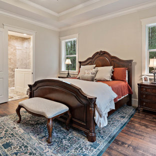 75 Beautiful French Country Bedroom Pictures Ideas March 2021 Houzz