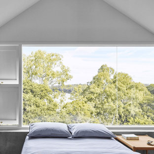 Indooroopilly House