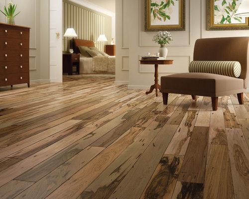 Indusparquet Exotic Hardwood Floors NJ New Jersey NYC New York City